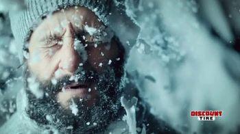 Winter Savings: Beat the Rush thumbnail
