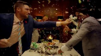 Nissan TV Spot, 'ESPN: Heisman Homecoming' Feat. Tim Tebow, Song by Poison - Thumbnail 8