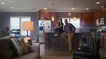Clayton Homes TV Spot, 'Have It Made' - Thumbnail 5