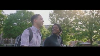 University of Alabama TV Spot, 'Where Legends Are Made' - Thumbnail 7