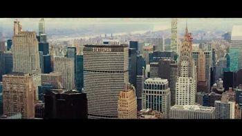 Kingsman: The Golden Circle - Alternate Trailer 6