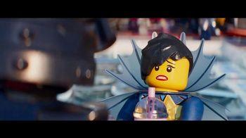 The LEGO Ninjago Movie - Alternate Trailer 8