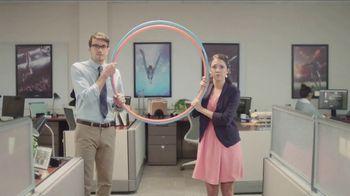 Eckrich $1 Million Challenge TV Spot, 'Nailed It'