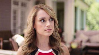Eckrich Deli Meat TV Spot, 'College Football' Featuring Rece Davis - 32 commercial airings