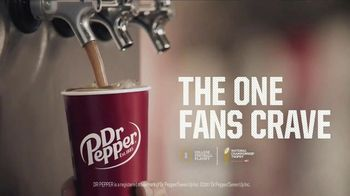 Dr Pepper TV Spot, 'Hail Larry' Featuring Doug Flutie - Thumbnail 10