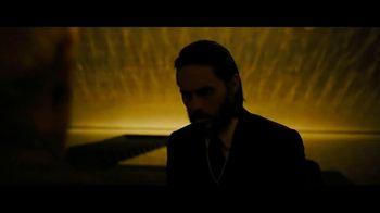 Blade Runner 2049 - Alternate Trailer 5