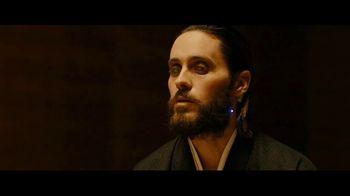 Blade Runner 2049 - Alternate Trailer 6
