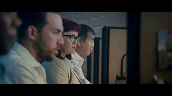 XFINITY FreePass Latino TV Spot, 'Excusa' [Spanish]