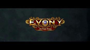 Evony: The King's Return TV Spot, 'Let Them Come' Feat. Jeffrey Dean Morgan - Thumbnail 1