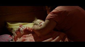 Shriners Hospitals for Children TV Spot, 'You're Gonna Dance' - Thumbnail 1