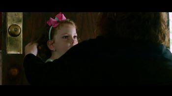 Shriners Hospitals for Children TV Spot, 'You're Gonna Dance' - Thumbnail 2