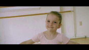 Shriners Hospitals for Children TV Spot, 'You're Gonna Dance' - Thumbnail 4