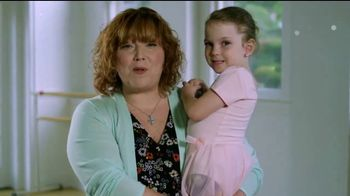 Shriners Hospitals for Children TV Spot, \'You\'re Gonna Dance\'