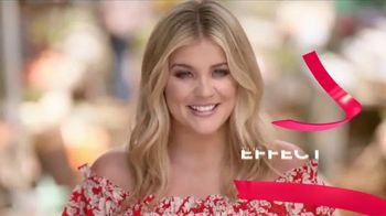 Atkins Harvest Trail Bars TV Spot, 'Lauren Alaina's Favorite Atkins Snack' - Thumbnail 2