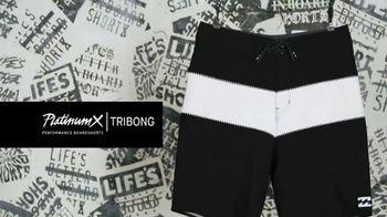 Billabong Platinum X Tribong TV Spot, 'Buoy' Featuring Jack Freestone - Thumbnail 9
