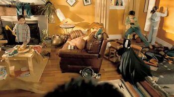 Jimmy John's TV Spot, 'Family' - Thumbnail 2