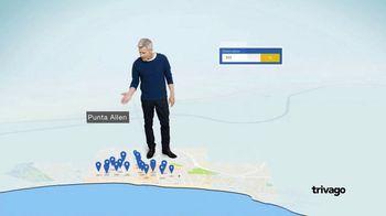 trivago TV Spot, 'The Map' - Thumbnail 4