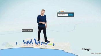 trivago TV Spot, 'The Map' - Thumbnail 5