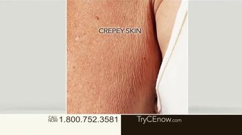 Crepe Erase TV Spot, 'Younger-Looking Skin' - Thumbnail 4