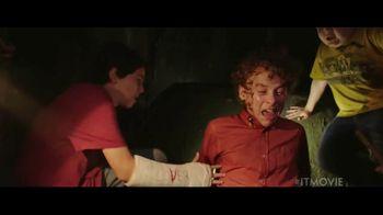 It Movie - Alternate Trailer 30