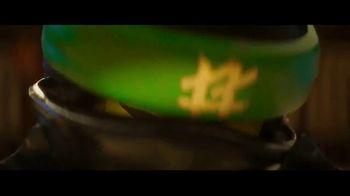 The LEGO Ninjago Movie - Alternate Trailer 14
