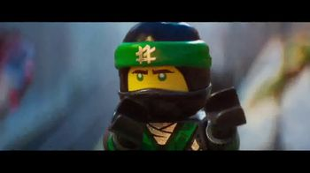 The LEGO Ninjago Movie - Alternate Trailer 15