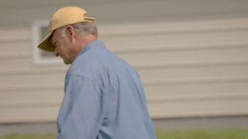 Perdue Farms Harvestland TV Spot, 'All Veggie Diet' - Thumbnail 7
