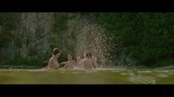 It Movie - Alternate Trailer 27