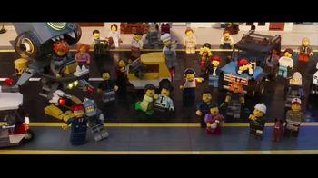 The LEGO Ninjago Movie - Alternate Trailer 16