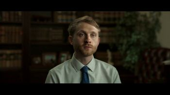 PlayStation TV Spot, 'The Interview' - 736 commercial airings