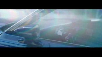 Big Machine TV Spot, 'Thomas Rhett: Life Changes' - Thumbnail 2