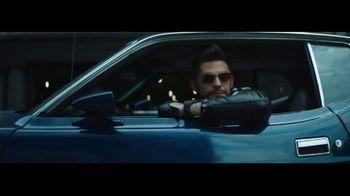 Big Machine TV Spot, 'Thomas Rhett: Life Changes' - 24 commercial airings