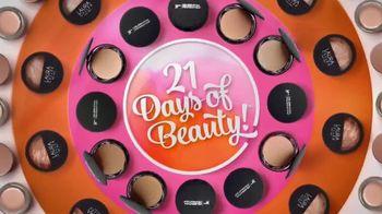 21 Days of Beauty: Fall 2017 thumbnail