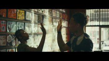 NBA 2K18 TV Spot, 'Handshakes' Ft. Paul George, Isaiah Thomas, Kyrie Irving - 74 commercial airings