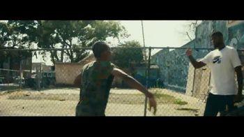 NBA 2K18 TV Spot, 'Handshakes' Ft. Paul George, Isaiah Thomas, Kyrie Irving - Thumbnail 2
