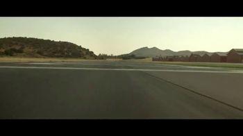 Dodge TV Spot, 'Born This Way' [T1] - Thumbnail 1