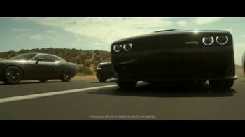 Dodge TV Spot, 'Born This Way' [T1] - Thumbnail 2