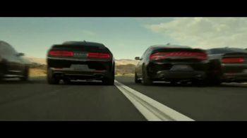 Dodge TV Spot, 'Born This Way' [T1] - Thumbnail 4
