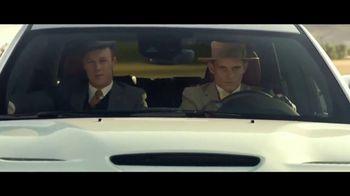 Dodge TV Spot, 'Born This Way' [T1] - Thumbnail 5