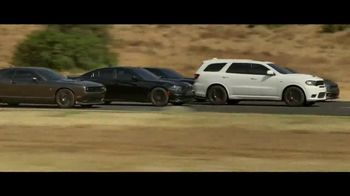 Dodge TV Spot, 'Born This Way' [T1] - Thumbnail 6
