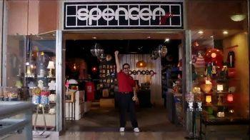 Spencer's TV Spot, 'Shenanigans' - Thumbnail 2