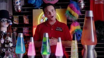 Spencer's TV Spot, 'Shenanigans' - Thumbnail 3