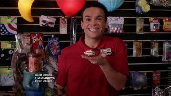 Spencer's TV Spot, 'Shenanigans' - Thumbnail 5