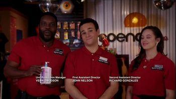 Spencer's TV Spot, 'Shenanigans' - Thumbnail 8