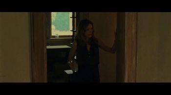 Mother! - Alternate Trailer 16