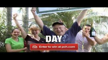Publishers Clearing House TV Spot, 'No Joke' - Thumbnail 5
