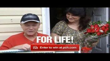 Publishers Clearing House TV Spot, 'No Joke' - Thumbnail 6