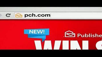 Publishers Clearing House TV Spot, 'No Joke' - Thumbnail 8