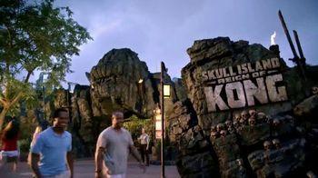 Despierta América TV Spot, 'Universal Orlando Resort sorteo' [Spanish] - Thumbnail 2