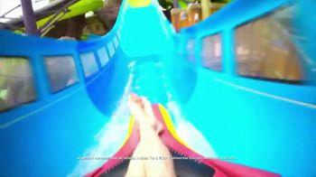 Despierta América TV Spot, 'Universal Orlando Resort sorteo' [Spanish] - Thumbnail 3